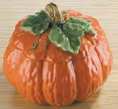 Pumpkin Soup Tureen Recipe by 36 Best Tureen Images On Pinterest Soups Kitchen Decor And Fish