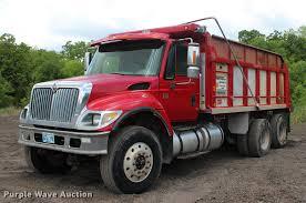 International 7500 Dump Truck Pictures | Www.picturesboss.com 1978 Intertional 2674 Dump Truck For Sale Auction Or Lease 2006 8600 For Sale 33539 Sold Intertional Contractors Equipment Rentals 630 1987 For Classiccarscom Cc1127214 2013 4300 Sba 197796 Miles Trucks In Nc Best Resource 2002 4900 Dump Truck 588823 Zeeland Farm Services Inc 1992 5 Yard Sale Youtube Cc1120582 2005 7400 6x4 523492