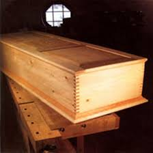 coffin plans woodworking plans with original example in singapore