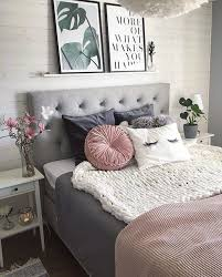 schlafzimmer farbe inspiration ideen galerie check more