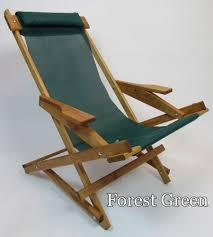 folding wooden rocking chair design home u0026 interior design