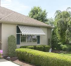 Awnings Racine WI Home Nashville Tent And Awning Midstate Inc Residential Awnings Superior Mls Coldwell Window Ventura Ca Keep House Upholstery Photo Gallery Kreiders Canvas Service Huishs Pergolas More Serving Utah Since 1936 For Fixed Retractable Door The Company Wilmington Shutter