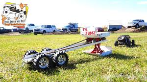 100 Rc Pulling Trucks RC ADVENTURES POWER PULLiNG The JUDGE Weight Sled 4x4 TRUCKS
