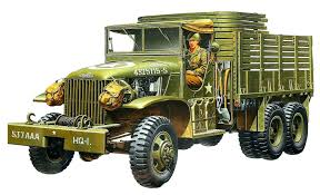 GMC CCKW-352 2.5 Ton Truck, Open Cab With Soft Top. | Ww2 ... Tow Truck Supplier Chinawrecker Manufacturer Chinafood Spectrum 82198 1203 Scale Narrow Gauge 38 Ton Twotruck Shay Two Men And A Truck The Movers Who Care Pick Of The Day 1930 Chevrolet Pickup Classiccarscom Journal Caterpillar Announces Two New Ultraclass Trucks Sci Magazine M105a2 Two Wheel Cargo Trailer 1 12 Jac 3 Box Truck Crane Wreckers Suppliers And Manufacturers At Eastern Surplus Towing With Tall Trucks Andy Thomson Hitch Hints 20 Jeep Gladiator Solidaxle Openair Your Dreams 2019 Colorado Midsize Diesel