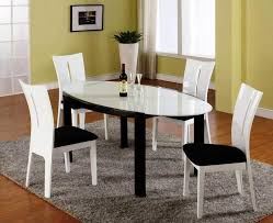 Modern Dining Room Sets For 10 by Best Contemporary Dining Sets For Small Apartments U2014 Contemporary