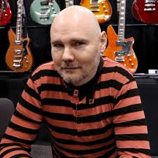 Lead Singer Of Smashing Pumpkins by Billy Corgan Files Lawsuit Against Tna Latest Details Comments