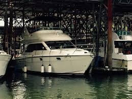 Bayliner 190 Deck Boat by Bayliner Boats For Sale In Oregon Boats Com