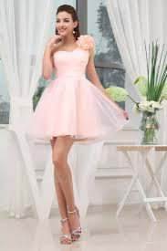 112 best blush pink images on pinterest marriage blush pink and
