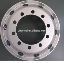 Aluminum Semi Truck Wheels 17.5 Inch,Truck Wheel - Buy Truck Wheel ... Us Mags Indy U101 Truck Wheels Socal Custom Fuel F 150 Lethal Black Machined 6 Lug Wheel 179 For Awesome China 44 158j 179j New Offroad Alinum Alloy Photos Rhino Warlord In Matte With Dark Tint Lip Modern Ar172 Baja Home Dropstars Amazoncom Oe 17 Inch Fits Toyota Tacoma Sequoia Fj Cruiser Chevy Silverado 1500 Rims Tires 2014 2015 2016 Different Offset On Gen 4 Wheels Dodge Diesel Line Of Truck Wheels For Your Suv Or Jeep Dwt Racing Method Race 042018 F150 Moto Metal Mo970 18x10 Gloss