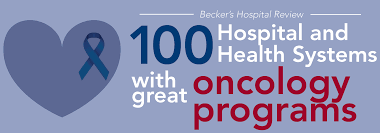 101 Hospitals And Health Systems With Great Oncology Programs | 2016 Goldfarb School Of Nursing At Barnesjewish College Markets 100 Hospital And Health Systems With Great Neosurgery Spine Medical School Align Security Services Washington Hospitalwashington University The Facades Jewish Hospital From 1902 1926 1956 Mevion S250 The Siteman Cancer Center Personalized Predictive Analytics Health Outcomes Sciences 043jpg Us News Rankings 2017 Bjc Healthcare Best Hospitals Releases 32014 Ranking Huffpost Great In America 2014 For Job Seekers Medicine St