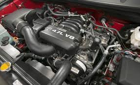 Toyota Tundra. Price, Modifications, Pictures. MoiBibiki Toyota 3l Hilux Motor Specs It Still Runs Your Ultimate Older Tacoma Engine Noise Youtube History Of The Truck Toyotaoffroadcom Brookes Vehicles 22r 22re 22rec 8595 Kit W Cylinder Head A Crazy Kind Awesome 1977 With Turbocharged Ls1 2011 Reviews And Rating Trend 2010 Curbside Classic 1986 Turbo Pickup Get Tough Questions How Much Should We Pay For A