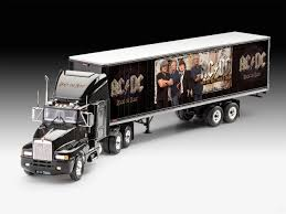 Revell Truck And - RV7453   Hannants Rc4wd Semi Truck Sound Kit Youtube Chevy Sport Pickup Model Truck Kits Hobbydb Fascinations Metal Earth 3d Diy Dennis Tanker 19636 Amt Chevrolet Titan 90 Truck Tractor 125 Scale Sealed Kit Two Ford Kits 2708 Wild Hoss 2707 Super Stones Pickup Model Archives Kiwimill Maker Blog Reserved Important Information An Trucks Standard B Liberty Wwi Us Army 100 New Molds Icm Holding Italeri 124 3899 Iveco Stralis Hiway Plastic Kit 1953 Panel Revell 854189 Shore Patterns Kits 131 The 50s Tow