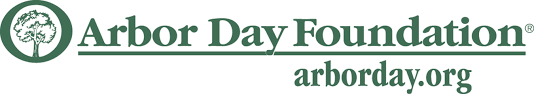 15% Off Arbor Day Foundation Promo Codes | Top 2019 Coupons ... Mail Order Natives Mailordernatives Instagram Account Pikstagram Tax Day 2019 All The Deals And Freebies To Cashin On April 15 Arbor Foundation Coupons Code Promo Discount Free National Forest Tree Care Planting Gift Mens Tshirt Ather Gray Coffee Whosale Usa Coupon Codes Online Amazoncom Vic Miogna Brina Palencia Matthew How Start Create Ultimate Urban Garden Flower Glossary Off Coupons Promo Discount Codes Wethriftcom 20 Koyah Godmother Gift Personalized For Godparent From Godchild Baptism Keepsake Tree Alibris Voucher Code Dna Testing Ancestry Suzi Author At Gurl Gone Green Page 13 Of 83