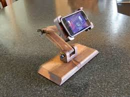 Cool Wood Projects For Phones Electronic Diploma Students Ncct Project Beauteous Photos And Easy To Make