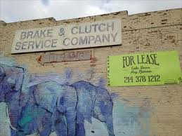 elephants dallas texas murals on waymarking com