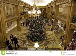 Fiber Optic Christmas Tree Walmart Canada by Fiber Optic Christmas Tree Tags 173 Perfect Beautiful Christmas