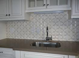 beautiful 3d tile backsplash ceramic backsplash tiles for kitchen