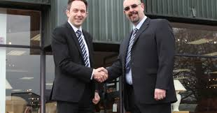 New manager for Fairway Furniture Newton Abbot