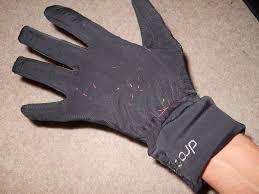 arduino powered heated glove liners 8 steps