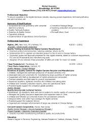 Quality Engineering Resume Quality Engineer Resume Samples ... Unique Quality Assurance Engineer Resume Atclgrain 200 Free Professional Examples And Samples For 2019 Sample Best Senior Software Automotive New Associate Velvet Jobs Templates Software Assurance Collection Solutions Entry Level List Of Eeering And Complete Guide 20 Doc Fresh 43 Luxury 66 Awesome Stock Engineers Cover Letter Template Letter