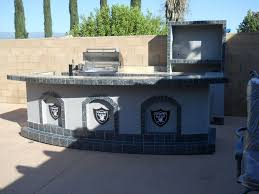 Extreme Backyard Designs - BBQ Islands - BBQ Grills - Patio ... 10 Backyard Bbq Party Ideas Jump Houses Dallas Outdoor Extraordinary Grill Canopy For Your Decor Backyards Cozy Bbq Smoker First Call Rock Pits Download Patio Kitchen Gurdjieffouspenskycom Small Pictures Tips From Hgtv Kitchens This Aint My Dads Backyard Grill Small Front Garden Ideas No Grass Uk Archives Modern Garden Oci Built In Bbq Custom Outdoor Kitchen Gas Grills Parts Design Magnificent Plans Outside