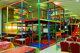 salle de jeux enfants simple deco salle de jeux enfant calais
