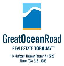 100 Houses For Sale Jan Juc Great Ocean Road Real Estate Torquay Home Facebook