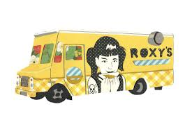 Boston Artist Makes Adorable Food Truck Art - Eater Boston The Grilled Cheese Emergency Chattanooga Food Trucks Roaming Hunger Happy Hour Honeys Boston Truck Roxys Gourmet Sandwiches Will Descend Upon Lynnfield This Bostons Top Magazine Stock Photos Images Alamy Friday Nbc10 New England Youtube Experience Seattle All Spice And Yum Without The Accent
