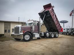 2007 PETERBILT 379 DUMP TRUCK FOR SALE #603636 N Trainworx Peterbilt 379 Dump Truck Silverburgundy N Scale 1160 1990 Dump Truck Item J1216 Sold July 31 C 2000 Twenty Trucks Accsories Used For Sale In Louisiana Attractive 1991 De3631 May Used 2006 Peterbilt For Sale 1565 Gta San Andreas For Pictures Of Wwwkidskunstinfo Emblem Ford Admirable 1989 Inspirational Easyposters