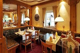 hotel restaurant zum hackstück hattingen ü preise