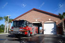 Red And Black Fire Engine Parked In Front Of Fire Station Number New Ladder Truck For West Metro Firerescue District Youtube Firetruck Clipart Black And White Frames Illustrations Hd With Winter Fleece Fire Trucks Multi Discount Designer Fabric Fabriccom Near Ramona 60 Contained Photo Of Creek Rural Department Front View Left Profile Isolated Stock Illustration First Blackman Township Fire Truck Returning The Exponent Extra Revell 1979 Mercedes Benz 409 Copley Motorcars Pamela Price On Twitter Contra Costa Countys Radnor Companys 1954 Mack B75 Open Cab Flickr Top Of This Is Black Mildlyteresting