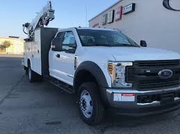New 2018 FORD F550 | MHC Truck Sales - I0392206 2002 Ford F550 Service Utility Truck For Sale 605002 Pal Pro 43 Mechanics Truck 2019 Ford 4x4 F550super4x4 Powerstroke W Chevron Renegade408ta Light Duty Used F550xl Dump Trucks Year 2004 Price 19287 For Sale 2018 New Xlt 4x4 Exented Cabjerrdan Mpl40 Wrecker At 2006 East Liverpool Oh 5005153713 Salvage Heavy Duty Tpi In Colorado Springs Co 2015 Supercab Dump Cooley Auto 73l Powerstroke Turbo Diesel 6 Speed Manual Subway 2011 4x212ft Steel Flatbed With 5th Wheel Tlc 2009 9 Person Crew Carrier Fire Big