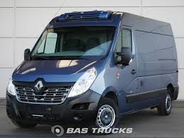 Renault Master Light Commercial Vehicle Euro Norm 5 €20900 - BAS Trucks Visitors Look Customized Trucks 13th Intertional Tuning Editorial Kamaz Master Dakar Racing Truck Hicsumption Dark Pinterest Davis Auto Sales Certified Dealer In Richmond Va Aisle Articulated Forklifts For Sale Multy Lift A Hgv This Driving Experience Proper Presents Gift Hong Kongs Master Lego Builder Scania Group Ford Recalls F150 Trucks For Faulty Brake Cylinders Peterbilt Stock Photo 74973375 Megapixl Ring Monster Wiki Fandom Powered By Wikia Volvo Thesis Term Paper Academic Writing Service Renault Light Commercial Vehicle 18900 Bas Amazoncom Large Rock Crawler Rc Car 12 Inches Long 4x4 Remote