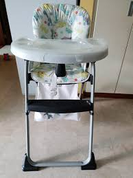 Baby High Chair Details About Cosco Simple Fold High Chair With 3position Tray Elephant Squares Evenflo Easy Manual Thesocialworkernovel Handmade And Stylish Replacement High Chair Covers For Sco Simple Fold High Chair Fisher Price Easy Fold Top 10 Best Chairs Babies Toddlers Heavycom Disney Baby Plus Mickey Shadow Cheap Find Deals Graco Slim Snacker Whisk Price Mrsapocom Swift Briar
