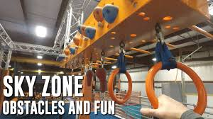 Sky Zone Toronto Coupon 2019 Skyzonewhitby Trevor Leblanc Sky Haven Trampoline Park Coupons Art Deals Black Friday Buy Tickets Today Weminster Ca Zone Fort Wayne In Indoor Trampoline Park Amusement Theme Glen Kc Discount Codes Coupons More About Us Ldon On Razer Coupon Codes December 2018 Naughty For Him Printable Birthdays At Exclusive Deal Entertain Kids On A Dime Blog Above And Beyond Galaxy Fun Pricing Restrictions