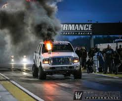 Diesel Automotive Parts   Alligator Performance 9second 2003 Dodge Ram Cummins Diesel Drag Race Truck Trucks Racing Episode 1 Youtube Diesels Koi Explodes On Strip Come See Lots Of Fun Gallery The Fast Lane 2wd New Car Models 2019 20 How To Your 1500hp Running A Whopping 90 Psi 1320video Bangshiftcom Event More Action From Ts And Nitrous Powered Demolishes Track With Its