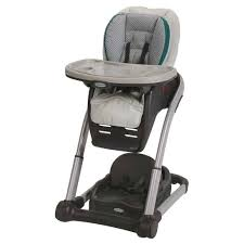 Best High Chair [y] | Baby Bargains Comfy High Chair With Safe Design Babybjrn 5 Best Affordable Baby High Chairs Under 100 2017 How To Choose The Chair Parents The Portable Choi 15 Best Kids Camping Babies And Toddlers Too The Portable High Chair Light And Easy Wther You Are Top 10 Reviews Of 2018 Travel For 2019 Wandering Cubs 12 Best Highchairs Ipdent 8 2015 Folding Highchair Feeding Snack Outdoor Ciao