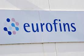 lactalis si e social lactalis le groupe d analyses eurofins affirme n avoir rien à se