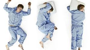 besser schlafen tipps vom experten im schlaf riecht