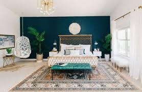 d馗o chambre bleu canard décoration chambre bleu canard et 26 besancon 10010516