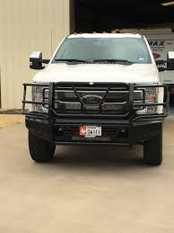 Dfw Truck Accessories In Arlington - All The Best Accessories In 2018 Volkswagen Service Center In Arlingtontx Arlington Dealership Truck Accsories Bmt Tx Best 2017 Dfw Camper Corral After Market Grills For Better Cooling Ford Enthusiasts Forums Street Boutique Fashion Turbans Handbags Shoes Midland Odessa Discount Hitch And Resource Toyota Dallasarea Acura Dealer Vandergriff Tx Pickup Pools Bungee Cord Bed And Tundra Crewmax