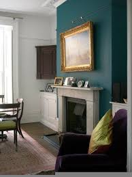 best 25 teal accent walls ideas on pinterest teal paint teal
