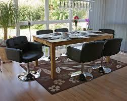 esszimmerstuhl orlando küchenstuhl drehstuhl stuhl