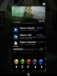 Mtg Deck Builder App by Review Magic The Gathering Puzzle Quest Pocket Tactics