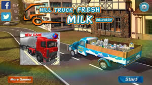 Hill Truck Fresh Milk Delivery Android Gameplay (HD) - Vidéo Dailymotion Truck Zombie Monster Truck Obstacle Courthese Tires Were A Hit At The Party Flatwoods Monster Wikipedia Hot Wheels Trucks Ring Master 1 24 Scale Ebay Rc Simulator 4x4 The 21 Best Game Trailers Of E3 2017 Verge Offroad Milk Tanker Delivery By Tech 3d Games Studios Android Brightwaters To New York City Jfk Airport Flight Hill Fresh Gameplay Hd Vido Dailymotion Fuel Pc Race 720p Youtube Trucks Invade Nrg Stadium For Next Month Houston Chronicle Amazoncom Cytosport Chocolate 413 Lbs 1872 G
