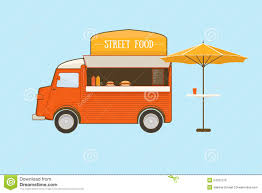 Street Food Truck Stock Vector. Illustration Of Blue - 54261315 Used Cars Houston Car Dealer Sabinas And Trucks Specialty Tps Armoring Marijampolje Motociklas Palindo Po Vilkiku Jaunas Vairuotojas Visitors From Quebec Come Across Truck Stuck In Bog On North Cape Sabinaprepcom Oswego Food Operators Hope City Eases Restrictions Masculine Elegant Logo Design For Sabina Froschauer By Cebrothers Kelly Gorgeous Little Things Pinterest Stoneridge Ezeld Twitter The Latest Innovation And Competitors Revenue Employees Owler Shannon Brooke Hot Rod Pinups Flesh Relics Tesla Unveils First Ssmarket Electric Vehicle The Model 3