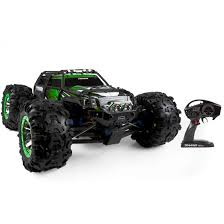 Midnight Pumpkin Rc Nz by 28 Best Rc Cars Images On Pinterest Rc Cars Rc Trucks And Rc
