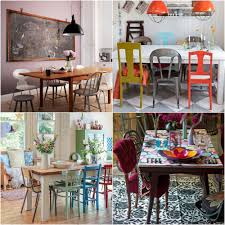 Furniture Rooms Designs Table Evolution Gazi Pepperfry Marvellous ... 10 Style Tips For Pulling Off A Mix Match Ding Set Apartment Fniture Styles Modern Traditional Zin Home Bar Kitchen Crate And Barrel Easy Ways To Patterns In Your Freshecom 7 Piece Table 6 Chairs Glass Metal Room Black Sterdam Modern Mix And Match School Chairs Workspaces Diy Mixing Wood Tones Need Living Makeover Successfully How Mix Match Pillows To With Your Bedroom Pop Talk Swatchpop