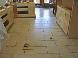 flooring 12x24 floor tile patterns patio x for bathroom using