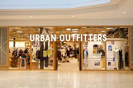 67% Off Urban Outfitters Coupons & Promo Codes - January 2020 Icedot Promo Code U Haul July 2018 Country Outfitter Coupon Home Facebook Tshop Promo Codes January 20 20 Off Richland Center Shopping News By Woodward Community Media Coupons Shopathecom Cyber Monday Sales And Deals Hot In Popular Stores Emilie Tote Zipclosure Tiebags Handbags Bags Outdoors Codes Discounts Promos Wethriftcom Fashion Archives A Southern Mothera Mother Ccinnati Oh Savearound Issuu